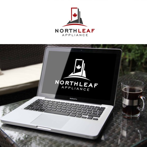 Nortleaf Appliance