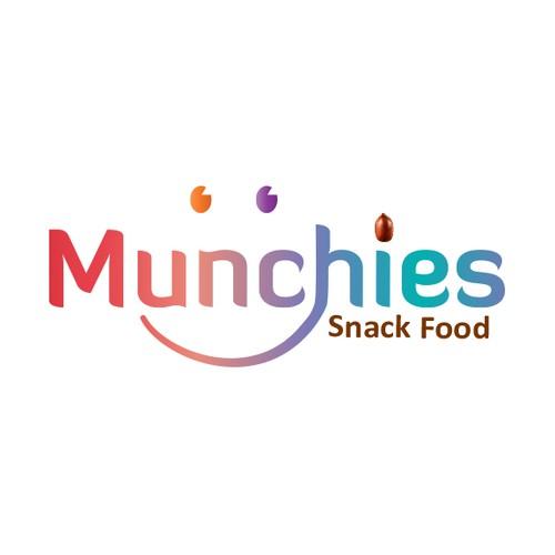 Munchies Snack Food