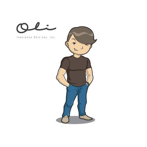 Mascot OLI PROPOSAL