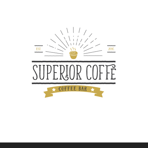 Superior coffe
