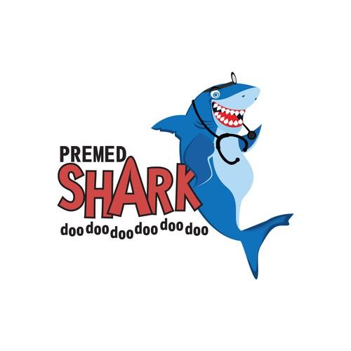 PREMED SHARK