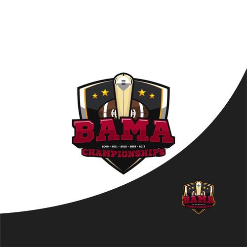 BAMA Championships