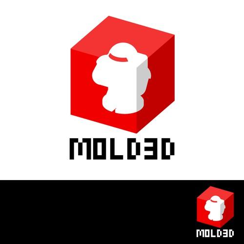 Mold3D