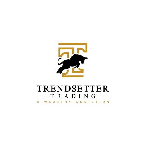trendsetter trading