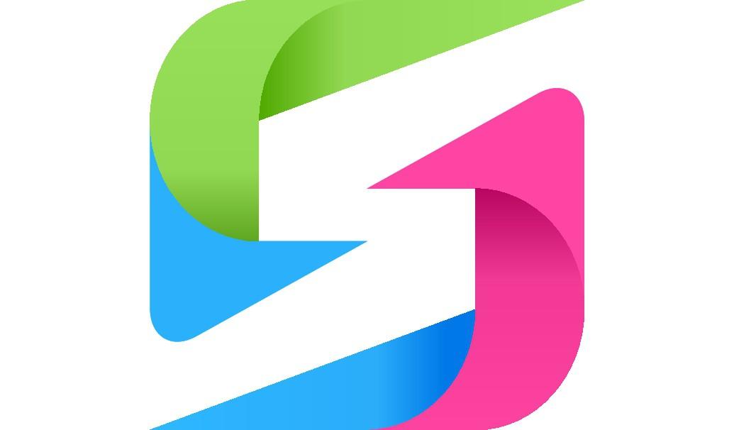nGage Servicing logo