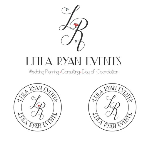 Leila Ryan Events