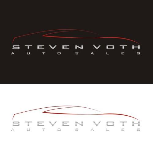 Steven Voth Auto Sales