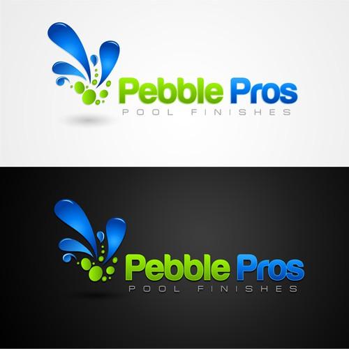 Pebble pros