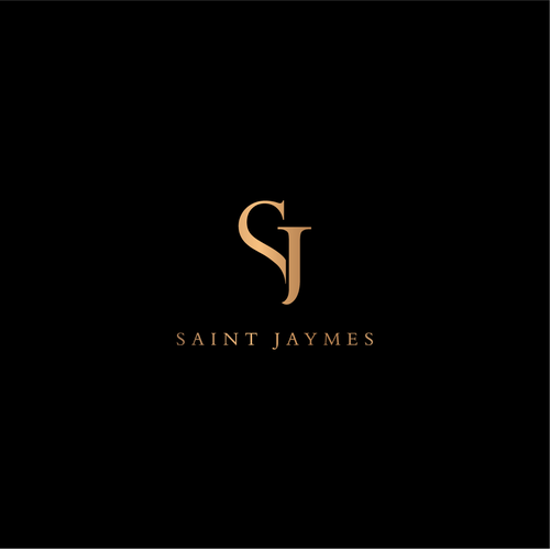 Saint Jaymes