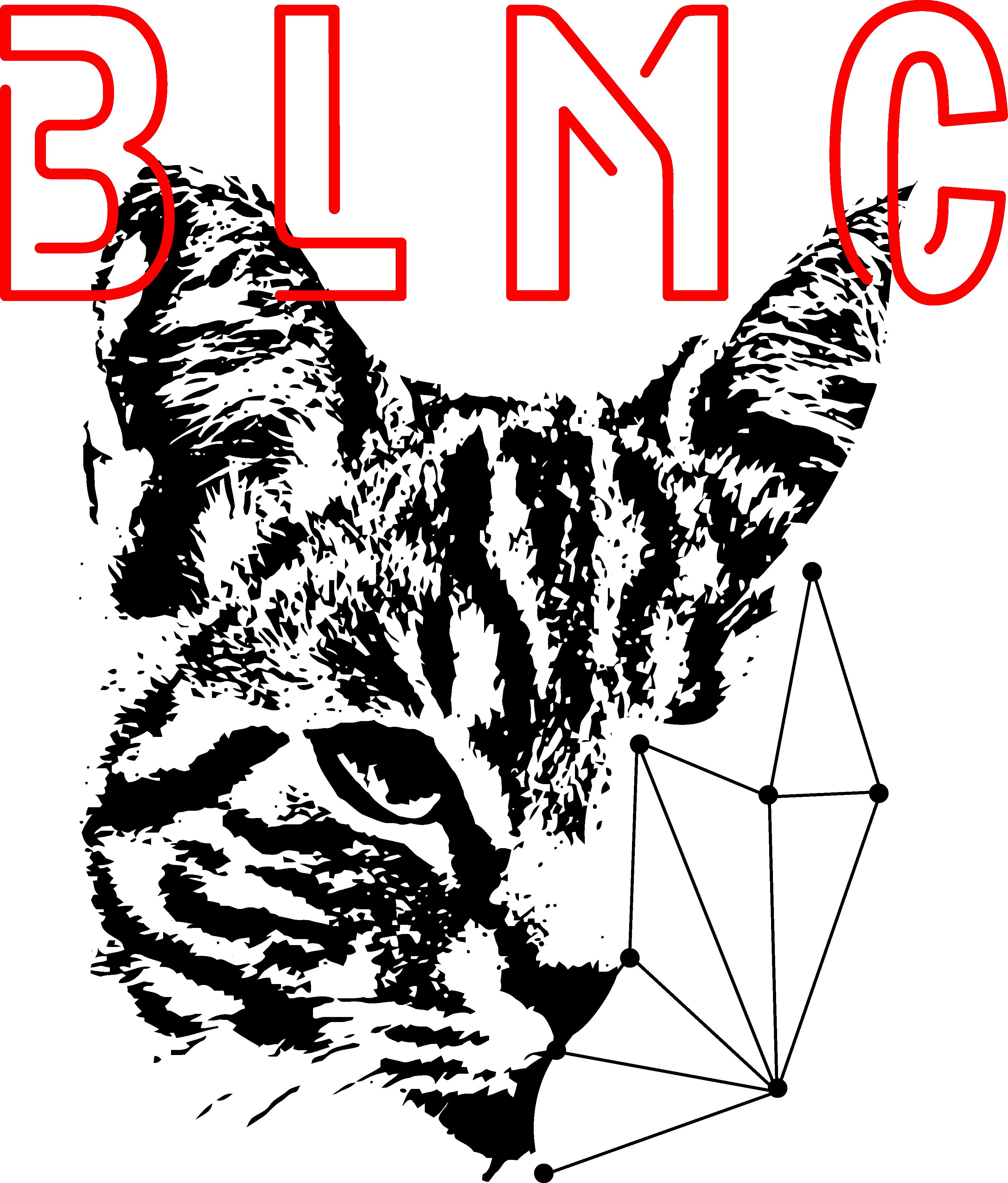 BLMC T-Shirt