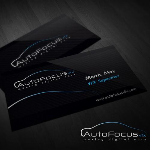 AutoFocus-vfx    AutoFocus.vfx AutoFocusvfx needs a new logo