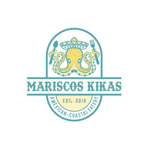 maricos kikas