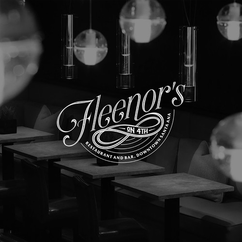 Fleenor's Restaurant