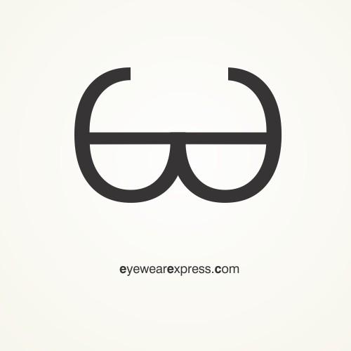 EyewearExpress.com