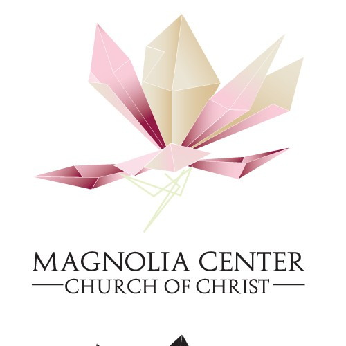 magnolia church of christ