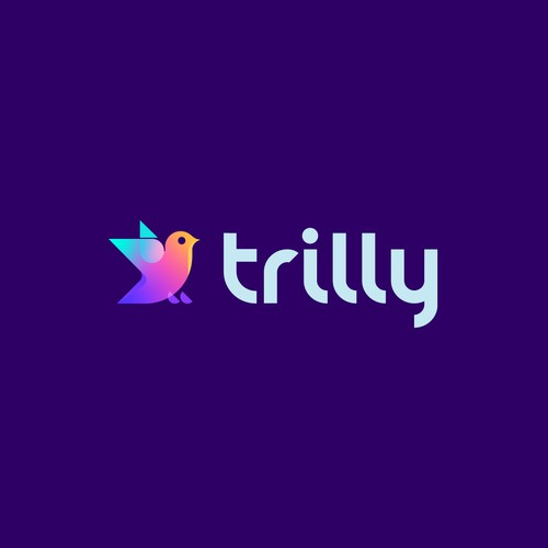 trilly