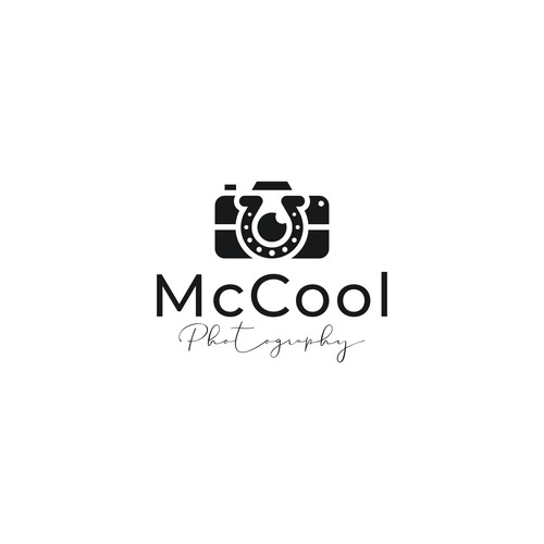 McCool Photography