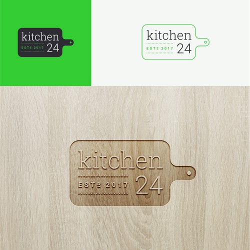 Kitchen 24