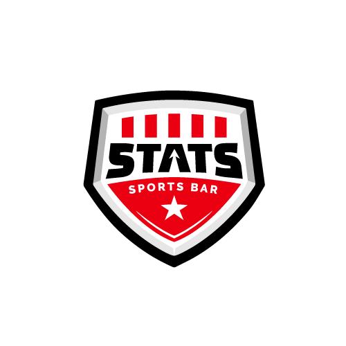 Stats Sports Bar