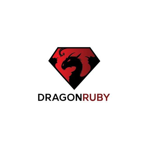 Dragon Ruby