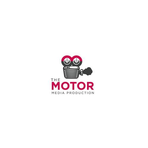 Motor Media