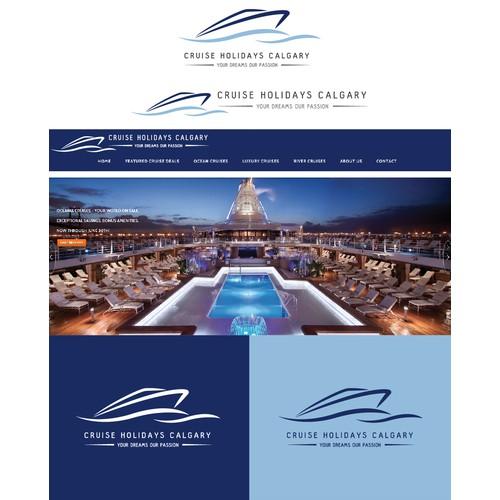 Cruise Logo Contest