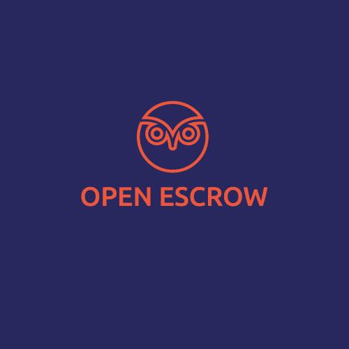 Open Escrow