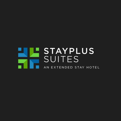 Stayplus Suites