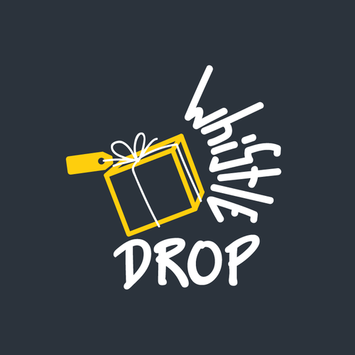 logo for a subscription box