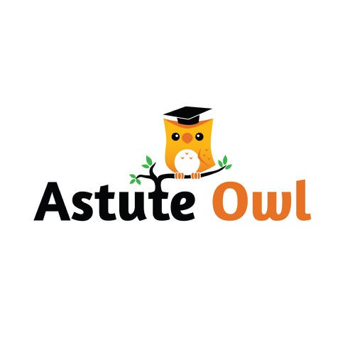 MASCOT WANTED!  Friendly yet educated owl needed for education company.