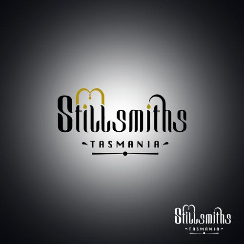 Stillsmith