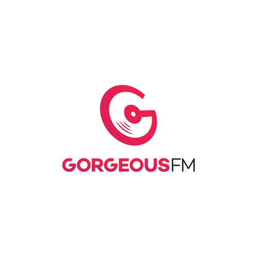 GorgeousFM