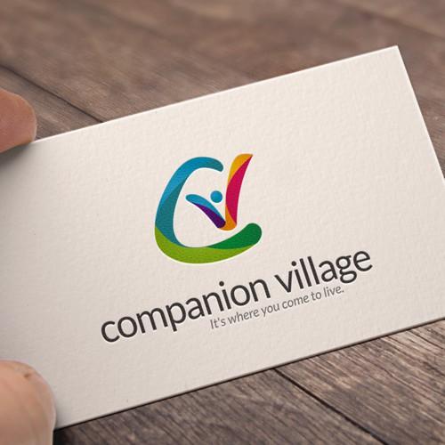 Companion Village