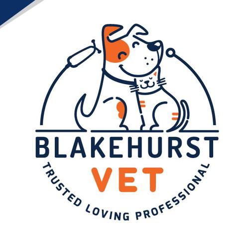 Blakehurst Vet