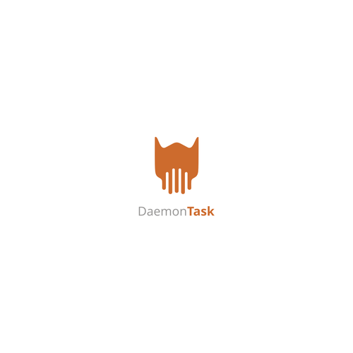 DaemonTask