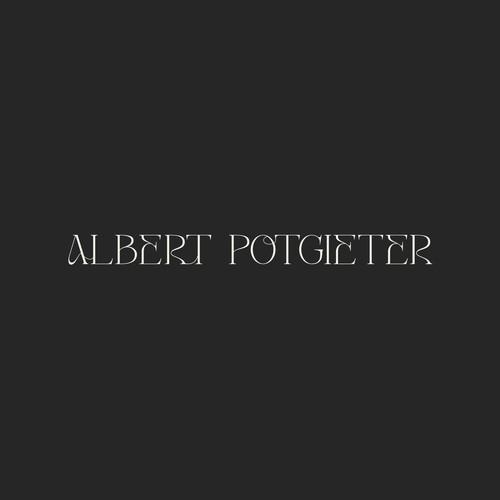 Albert Potgieter