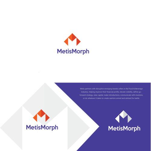 metis morph