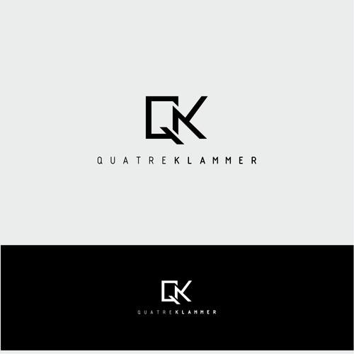 Quatre Klamer