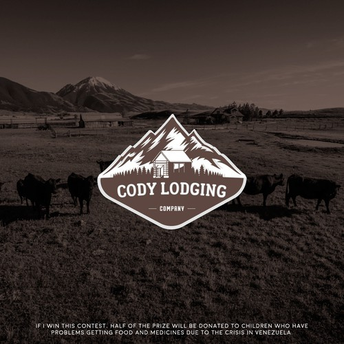 Cody Lodging Company