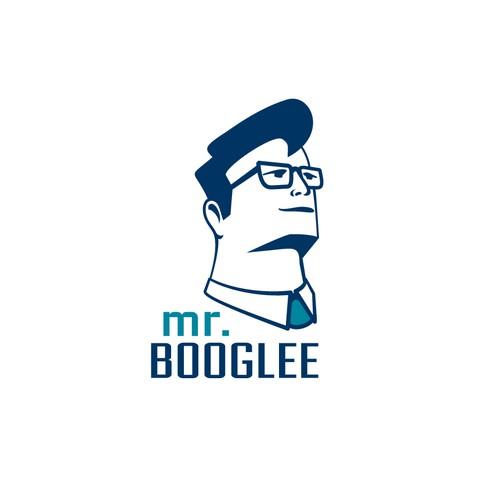 mr.Booglee