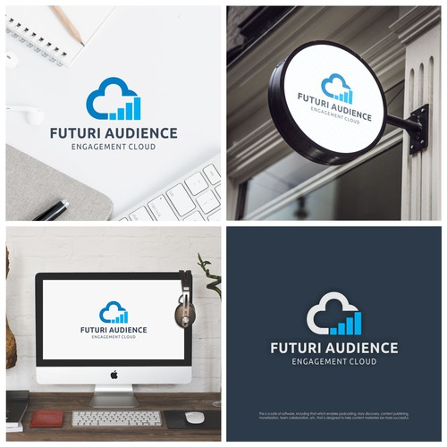 Futuri Audience Engagement Cloud