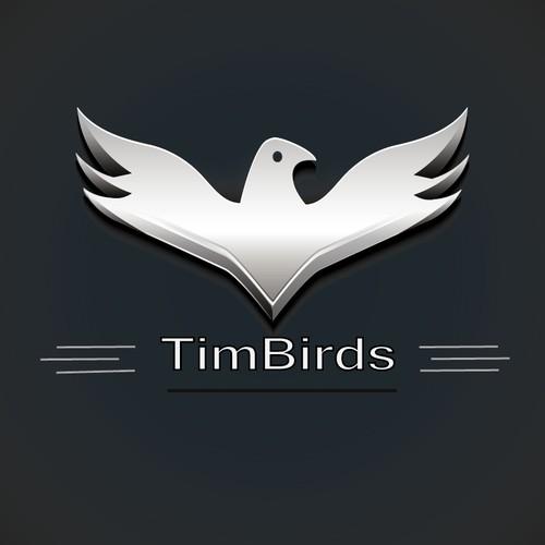 Timbirds
