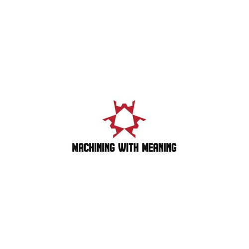Machine Manufacturer Company