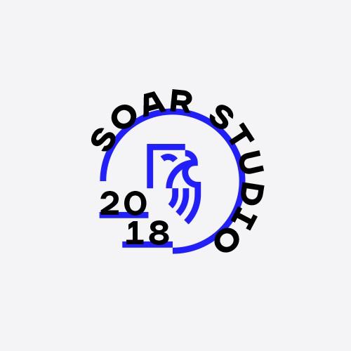 Soar Studio