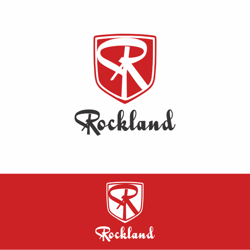New logo wanted for Rockland Insurance