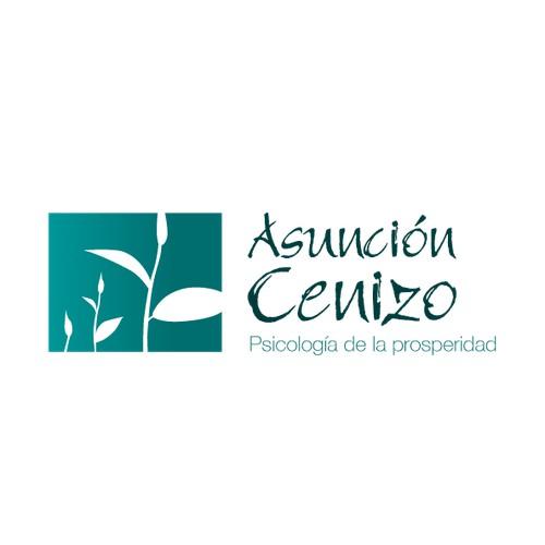 Asunción Cenizo Logo