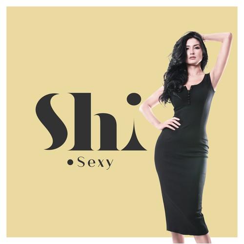 Elegant & sexy logo for Women's Fashion