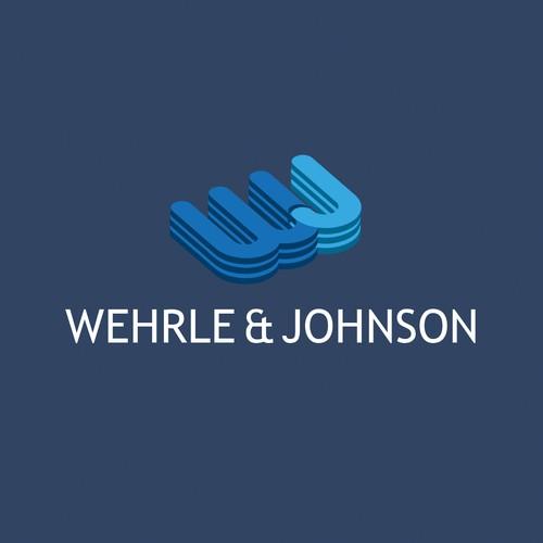 Logo für individuelle Software Lösungen