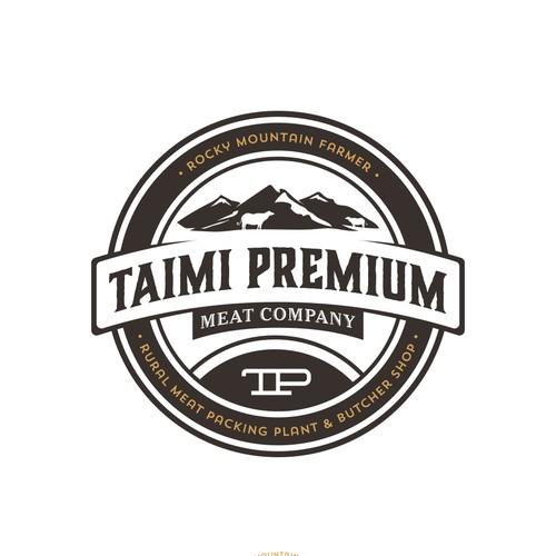 TAIMI PREMIUM MEAT COMPANY