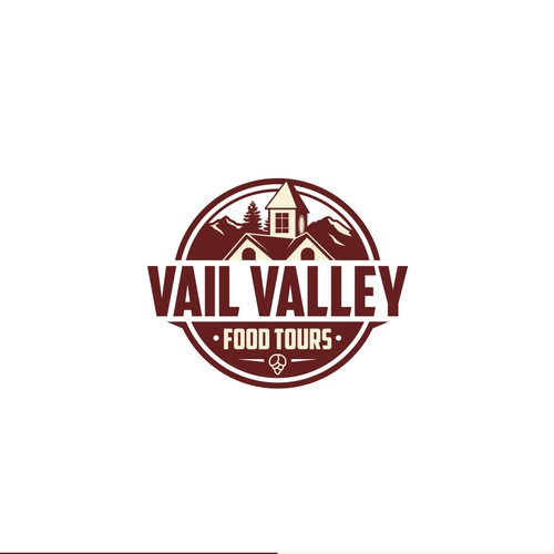 Vail Valey Logo